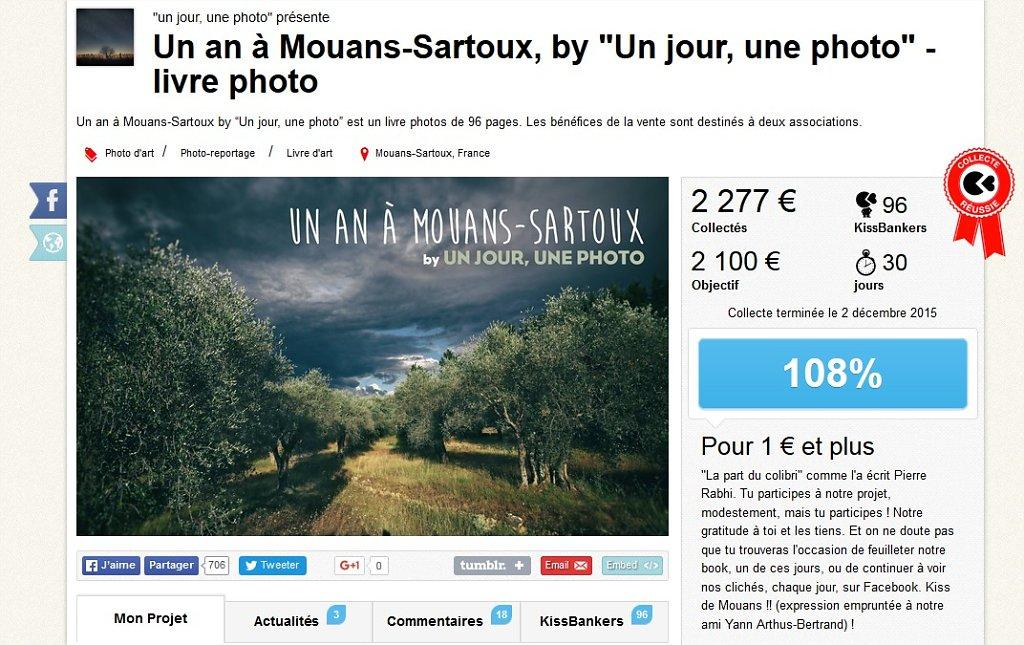 Un-an-a-Mouans-Sartoux-by-Un-jour-une-photo-livre-photo-presente-par-un-jour-une-photo-KissKissBankBank-Mozilla-Firefox.jpg