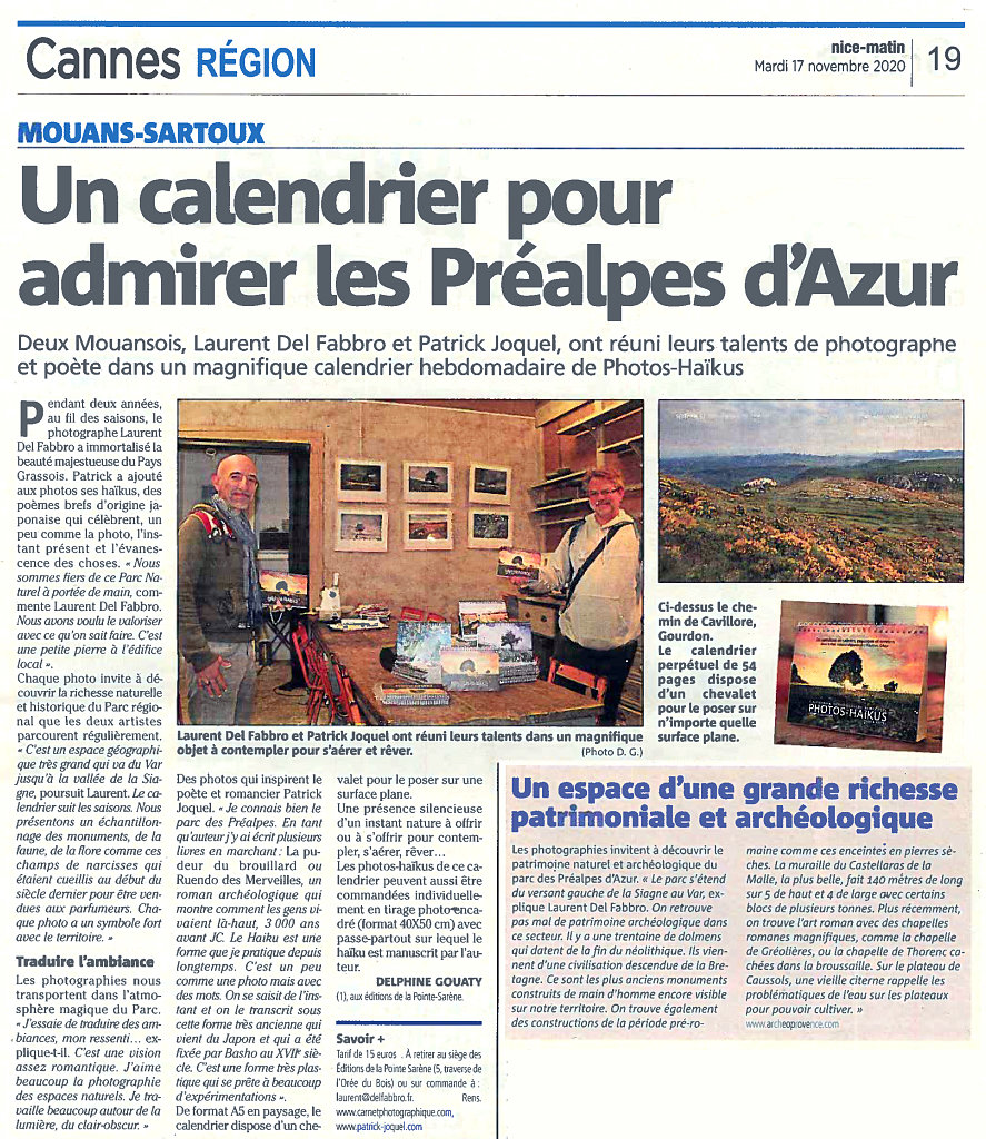 article-NM-calendrier-copie.jpg