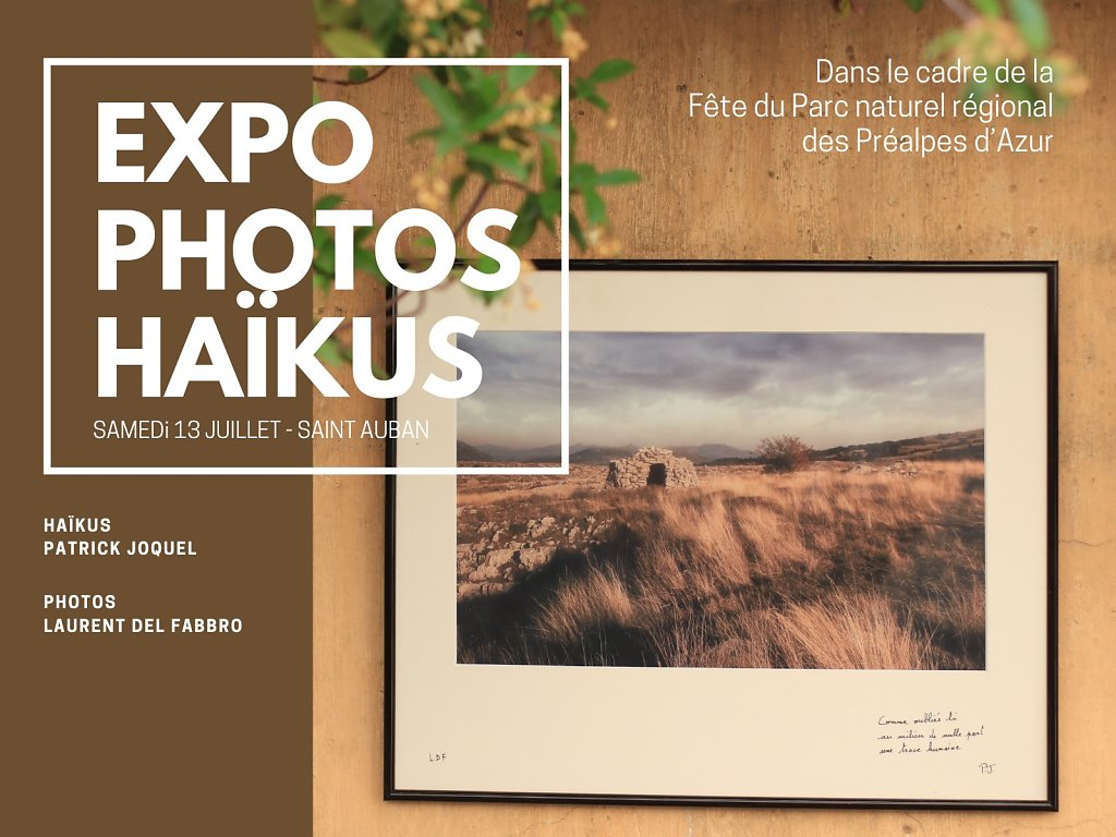 expo-photos-haikus.jpg
